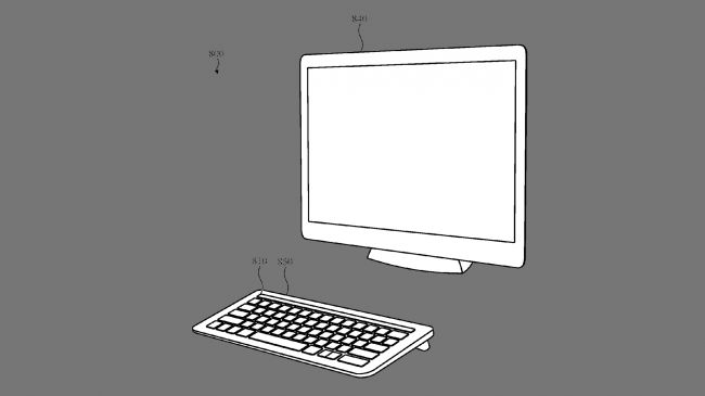 iMac-2017
