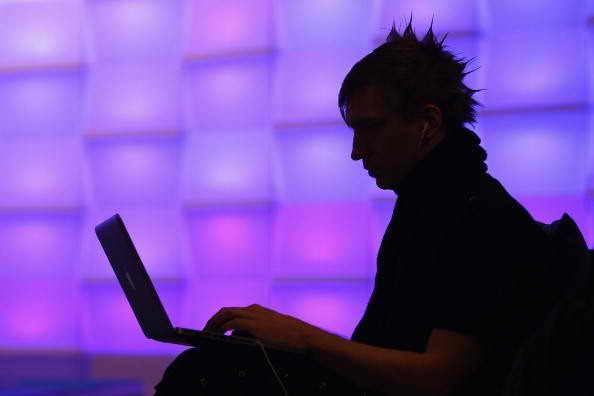 malware=torrent-1