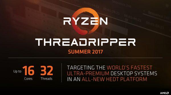 ryzen-threadripper-1