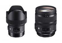 sigma-lens-14mm