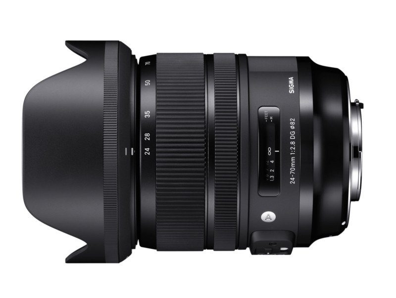 sigma-lens-24-70mm