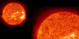 sun-twin