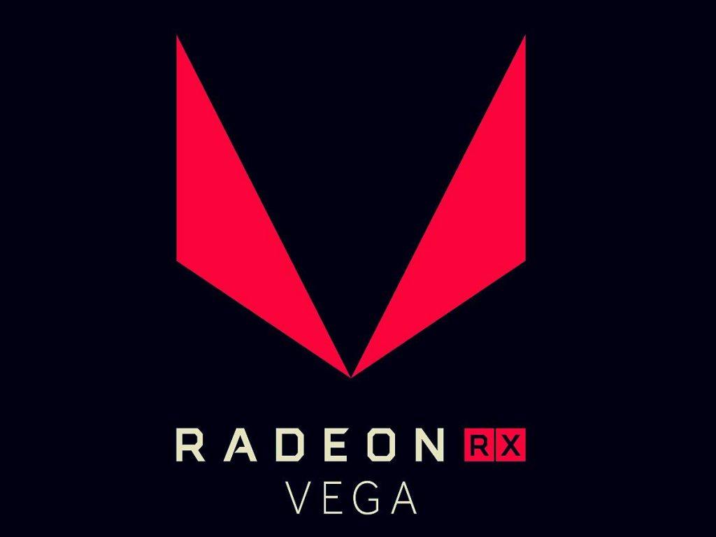 AMD Radeon RX Vega release date