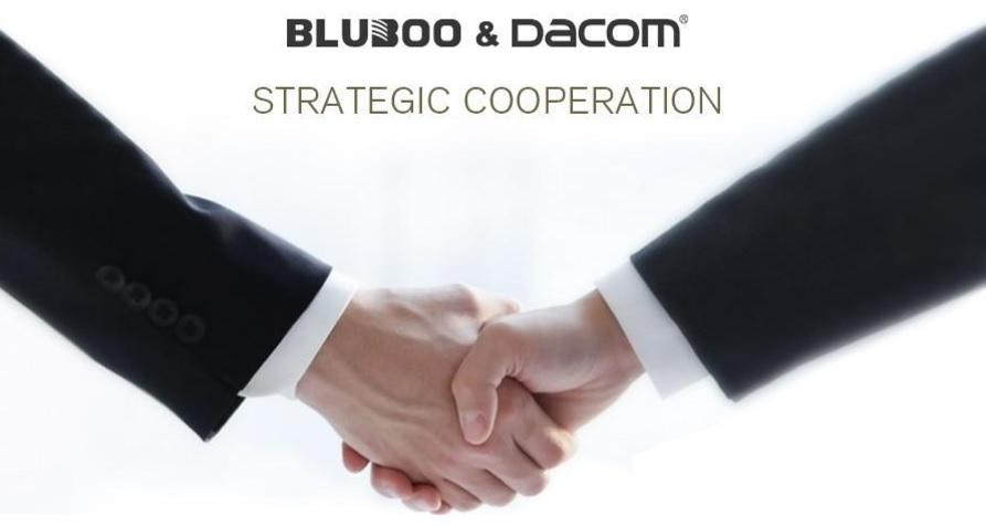 BLUBOO-Dacom-01