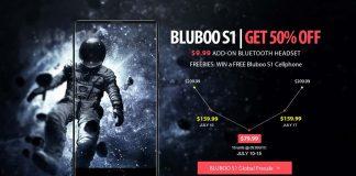 BLUBOO-S1-GearBest-01-1