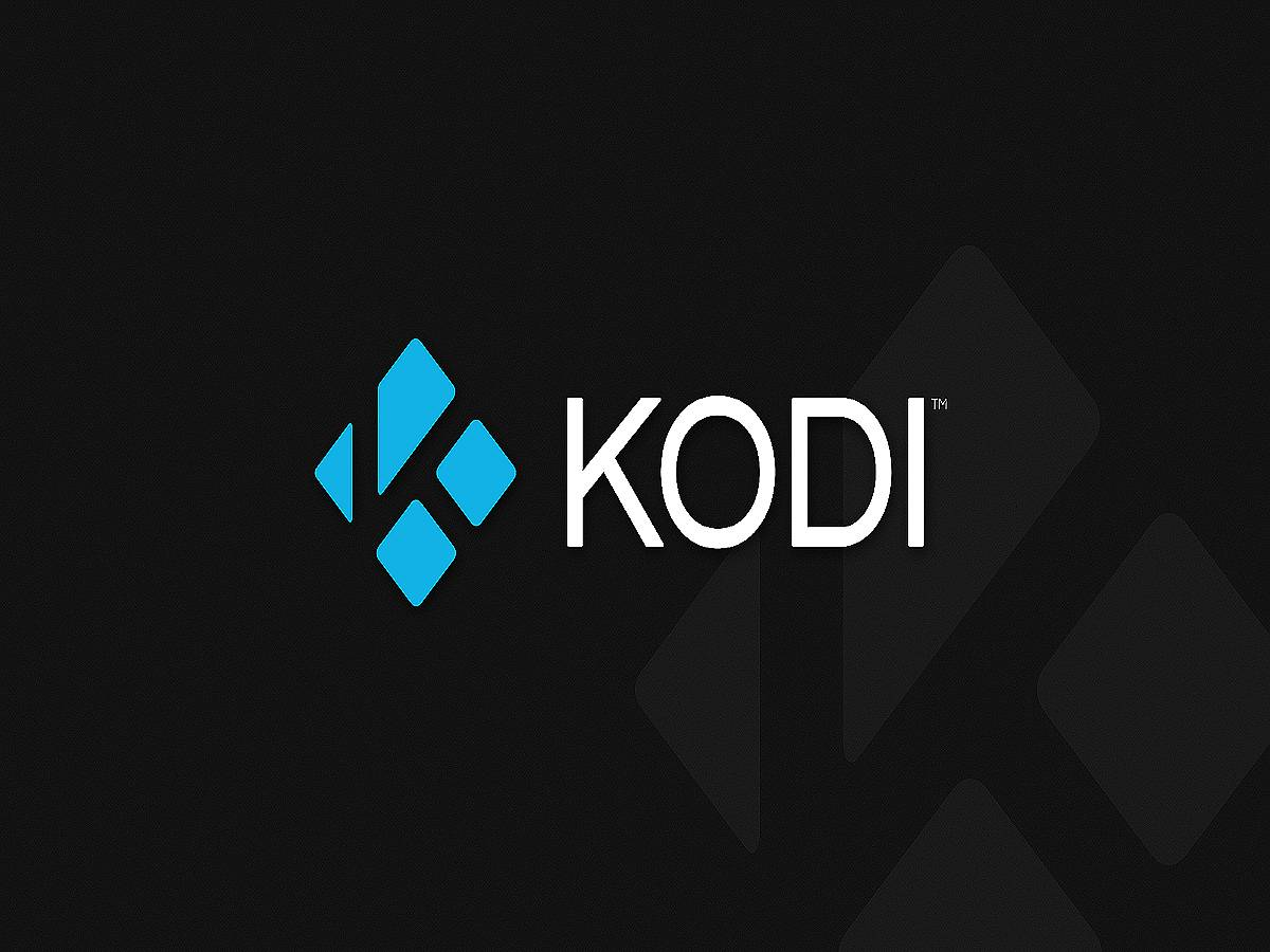 Kodi box seller jailed