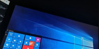Microsoft ends Windows 10 support for many Intel systems