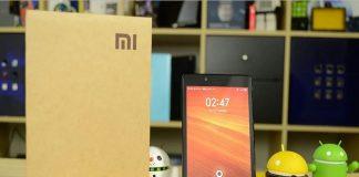 Nokia Xiaomi strategic partnership happening in 2017