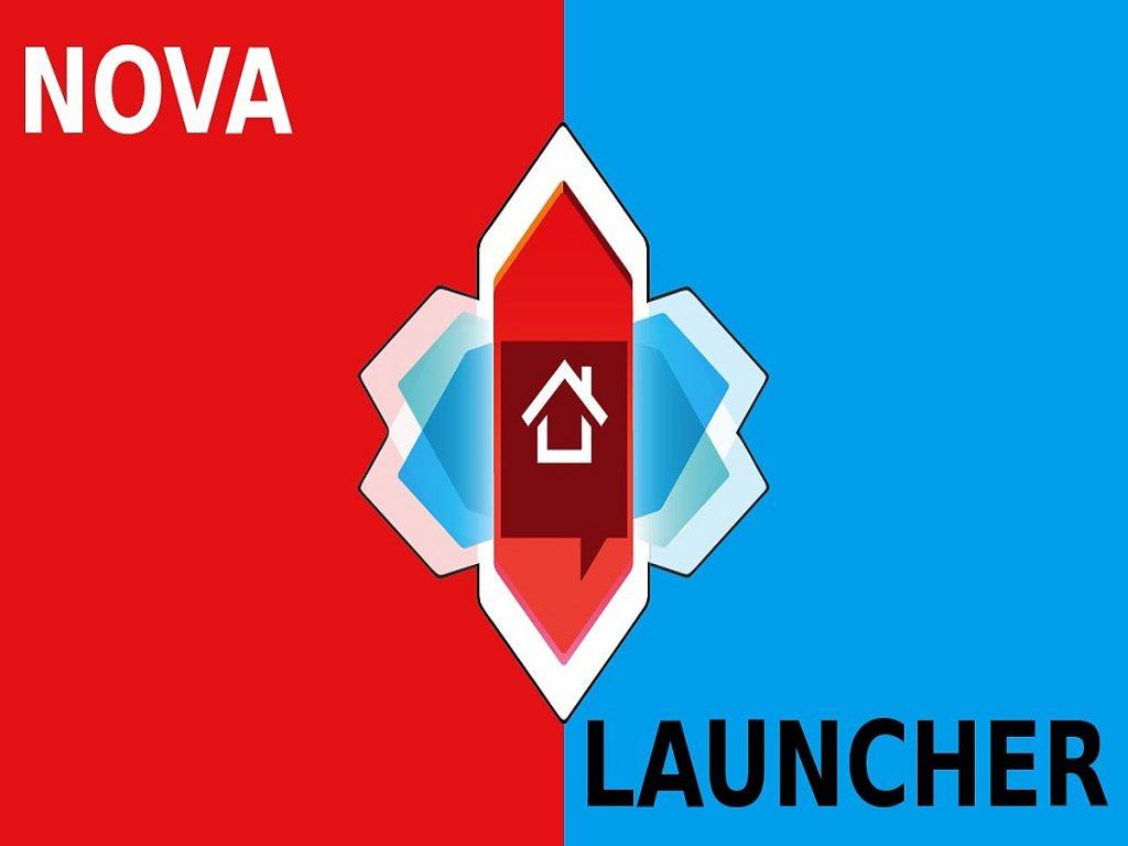 Nova Launcher 5.3 update brings Google Now integration