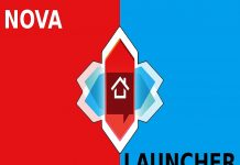 Nova Launcher 5.3 update brings Google Now integration