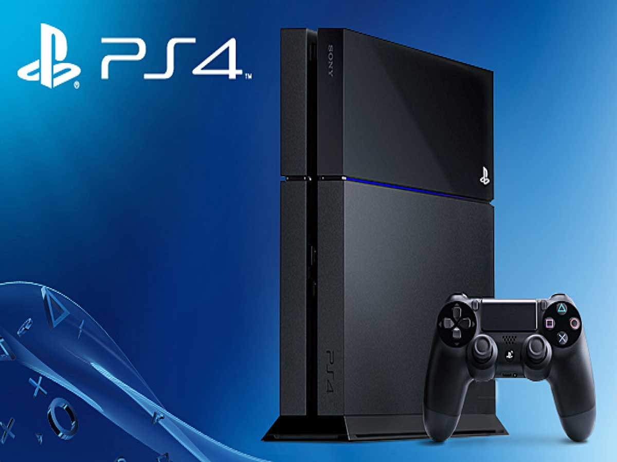 PS4 Weekly News: PlayStation 4 Games on PC, Red Dead Redemption 2