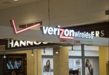 Verizon unlimited plan complaints