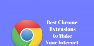 best chrome extensions