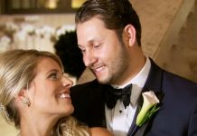 married at first sight Ashley & Anthony