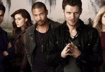 the originals season 5