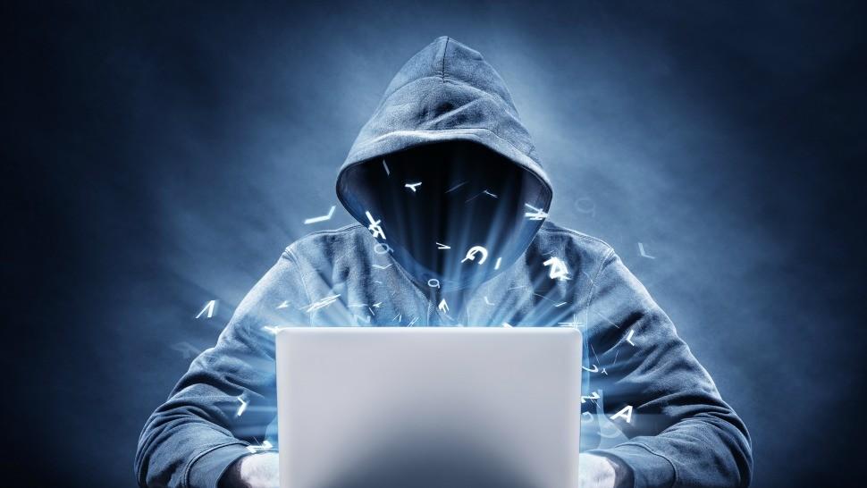 Scariest Dark Web Sites