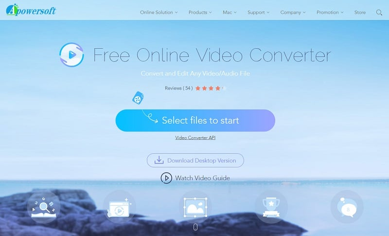 converter webm to mp4 free download