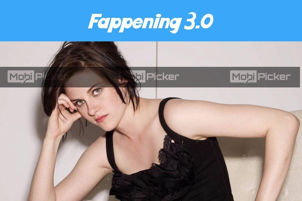 TheFappening Lindsey Vonn naked (15 photos), Tits, Bikini, Feet, in bikini 2006