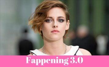 fappening 3.0 leaks