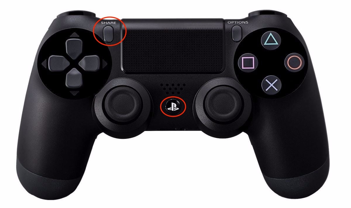 how to fix ps4 controller not charging problem