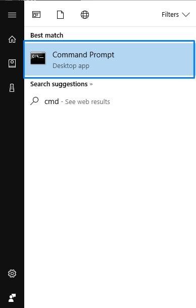 windows explorer keeps crashing windows 7