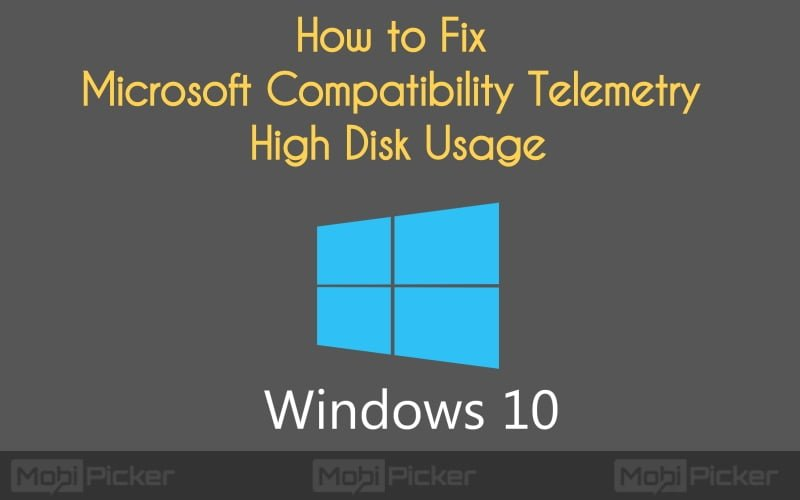 What is Microsoft Compatibility Telemetry (CompatTelRunner