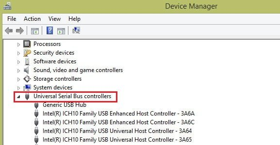 FIXED] Xbox 360 Controller Driver Not Working on Windows 10