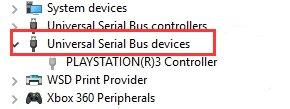 xbox 360 controller pc driver