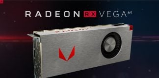 amd rx vega 56 to rx vega 64