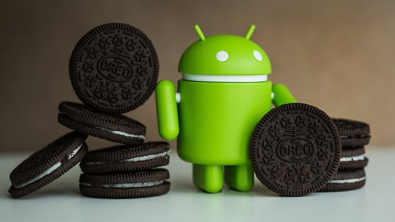 download android oreo factory images and ota update