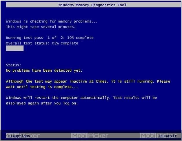 nvlddmkm.sys windows 10