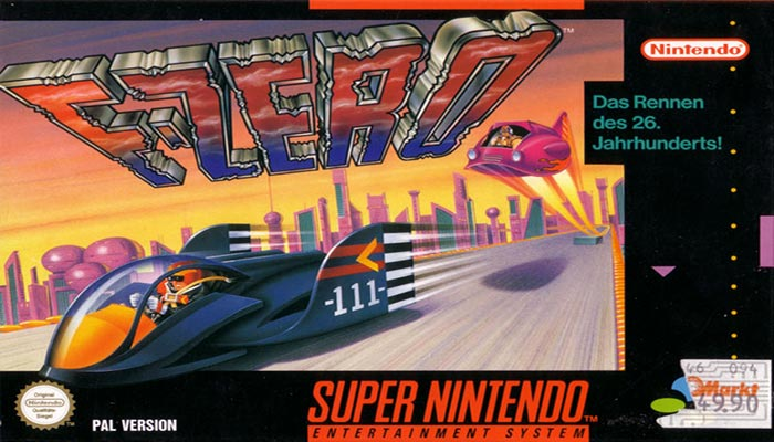 best SNES games to play