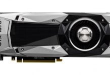 Nvidia GeForce GTX 1070 Ti Benchmarked Before Launch; Here are the Details