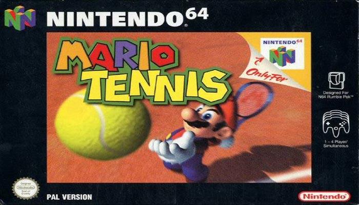 best nintendo 64 games