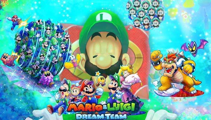 Best nintendo 3DS Games