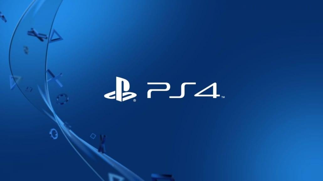 PS4 5.0.1 Firmware Update