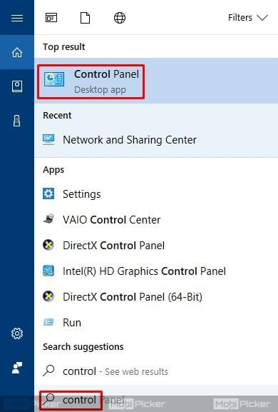 FAULTY HARDWARE CORRUPTED PAGE WINDOWS 10