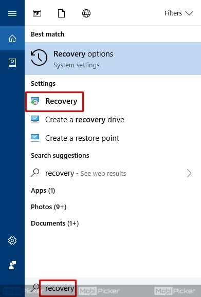 HOW TO FIX FAULTY HARDWARE CORRUPTED PAGE WINDOWS 10