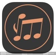free music downloader for iPhone