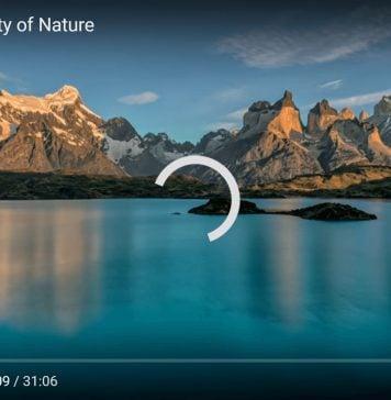 4k video download keepvid pro