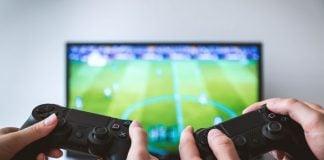 online gaming vpn